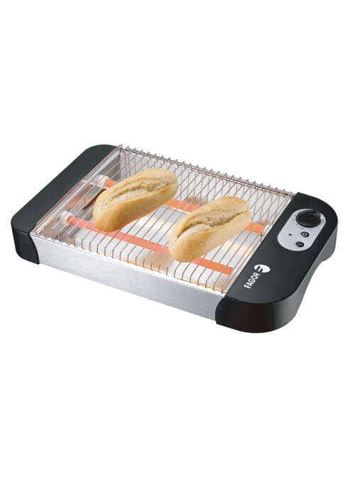 Tostador plano Quicktoast tostadores-y-sandwicheras TostadorPlano Fagor Quicktoast 500x675 |  FAGOR SDA Electrodomésticos Pequeños