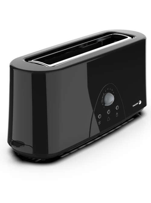 Tostadores y sándwicheras  Tostador Fagor LongToast 500x675 |  FAGOR SDA Electrodomésticos Pequeños