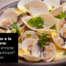 Almejas a la marinera recetas almejas marinera ok 66x66 |  FAGOR SDA Electrodomésticos Pequeños