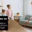 Cómo elegir un aspirador sin cable para tu hogar hogar aspirador sin cable ok 66x66 |  FAGOR SDA Electrodomésticos Pequeños