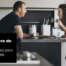 7 razones para comprar una cafetera de goteo hogar cafetera goteo ok 66x66 |  FAGOR SDA Electrodomésticos Pequeños