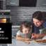 Particularidades de los electrodomésticos INOX y los electrodomésticos de plástico hogar inox y platico ok 66x66 |  FAGOR SDA Electrodomésticos Pequeños