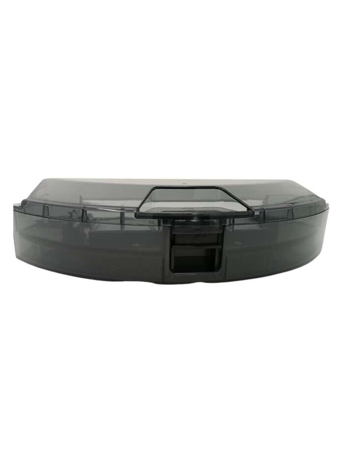 Depósito de polvo con filtro HEPA robot aspirador inteligente HERO CONNECT FG2021 – R4