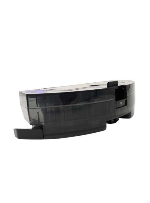 Depósito de agua con filtro HEPA robot aspirador inteligente HERO CONNECT FG2021 – R5