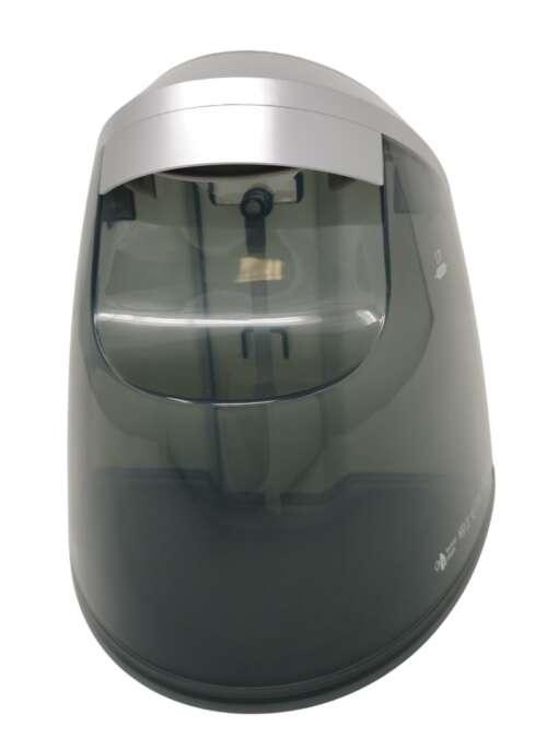 Depósito de agua centro de planchado OLIMPO FG1038 – R1